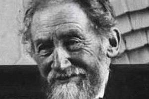 Peder Vilhelm Jensen-Klint Death Cause and Date
