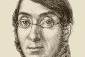 Pedro Albéniz Death Cause and Date