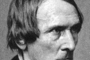 Peter Von Cornelius Death Cause and Date
