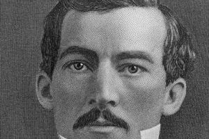 Philip Sheridan Death Cause and Date