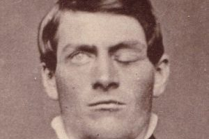Phineas Gage Death Cause and Date