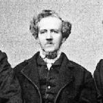 Phineas Young Death Cause and Date