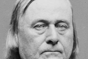 Pierre-Jean De Smet Death Cause and Date