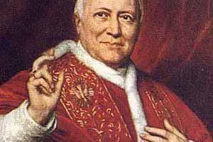 Pope Pius IX Death Cause and Date