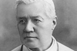 Pope Pius X Death Cause and Date