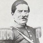 Ramón Castilla Death Cause and Date