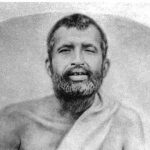 Ramakrishna Death Cause and Date