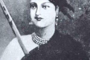 Rani Lakshmibai Death Cause and Date