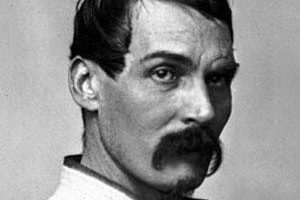 Richard Francis Burton Death Cause and Date