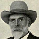 Robert Bridges Death Cause and Date