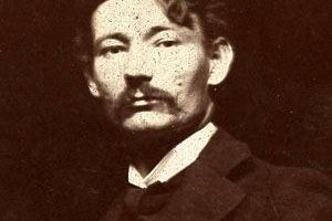 Robert Henri Death Cause and Date