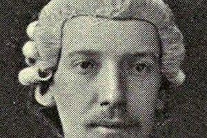 Robert Louis Stevenson Death Cause and Date