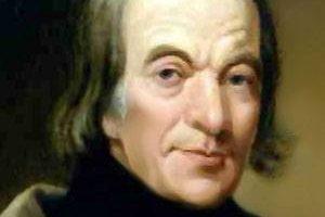 Robert Owen Death Cause and Date