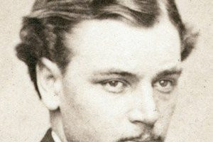 Robert Todd Lincoln Death Cause and Date
