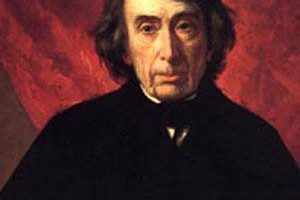 Roger B. Taney Death Cause and Date