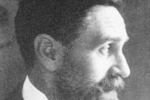 Roger Casement Death Cause and Date