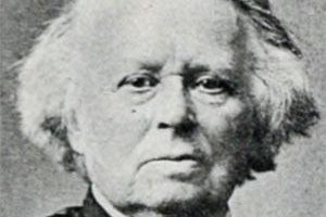 Rosa Bonheur Death Cause and Date