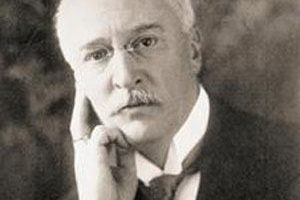 Rudolf Diesel Death Cause and Date