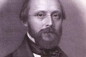 Rudolf Virchow Death Cause and Date