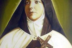 Saint Teresa Death Cause and Date