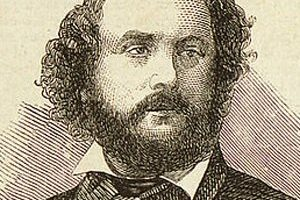 Samuel Colt Death Cause and Date