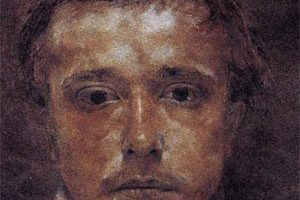 Samuel Palmer Death Cause and Date