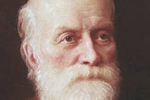 Sandford Fleming Death Cause and Date