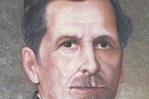 Santiago González Death Cause and Date
