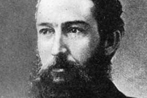 Sidney Lanier Death Cause and Date