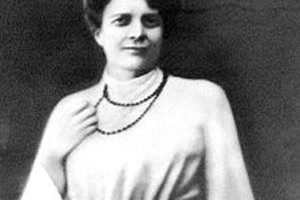 Sister Nivedita Death Cause and Date