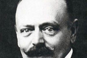 Slavoljub Eduard Penkala Death Cause and Date