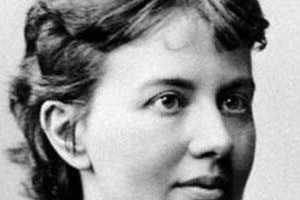 Sofia Kovalevskaya Death Cause and Date