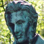 Soren Kierkegaard Death Cause and Date