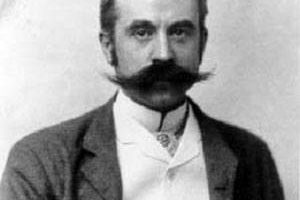 Stanford White Death Cause and Date