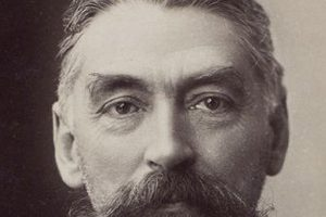 Stephane Mallarme Death Cause and Date