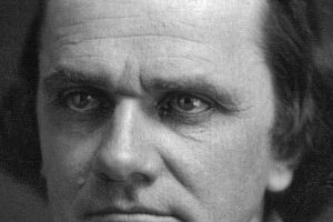Stephen Douglas Death Cause and Date