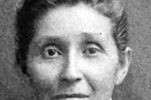 Susan La flesche Picotte Death Cause and Date