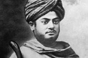 Swami Vivekananda Death Cause and Date