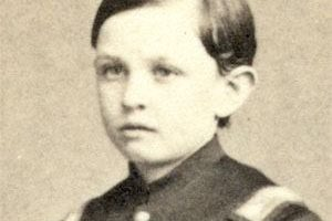 Tad Lincoln Death Cause and Date