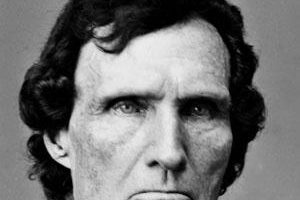 Thaddeus Stevens Death Cause and Date