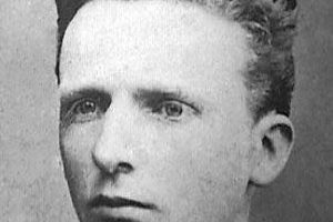 Theo van Gogh Death Cause and Date