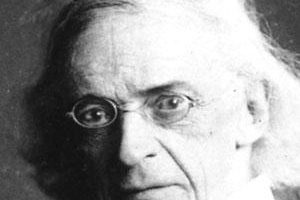 Theodor Mommsen Death Cause and Date