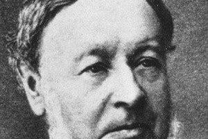 Theodor Schwann Death Cause and Date
