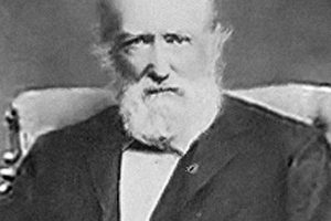 Theodor Storm Death Cause and Date