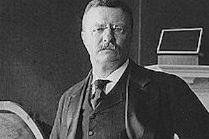 Theodore Roosevelt Death Cause and Date
