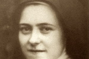 Therese Of Lisieux Death Cause and Date
