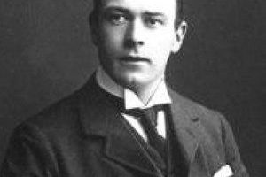 Thomas Andrews Death Cause and Date