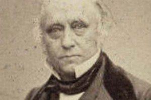 Thomas Babington Macaulay Death Cause and Date