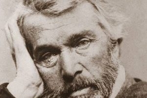 Thomas Carlyle Death Cause and Date