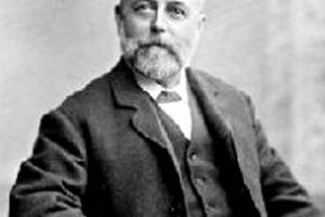 Thomas Crapper Death Cause and Date